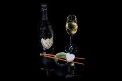 bar-chinois-renaissance-lemaire-hebdo-vin-chine-une