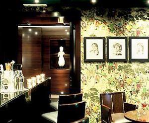bar-chinois-renaissance-lemaire-hebdo-vin-chine