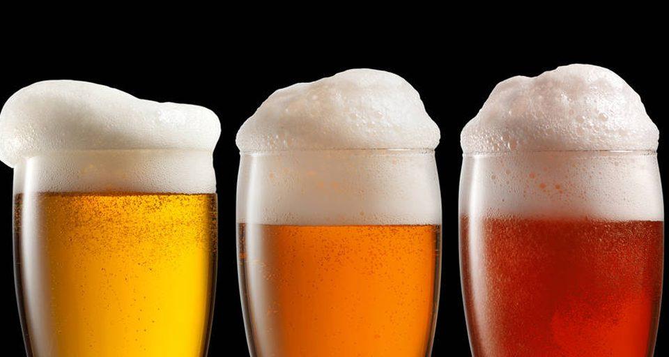 biere-belge-lemaire-hebdo-vin-chine