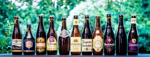 biere-belge-trappiste-lemaire-hebdo-vin-chine