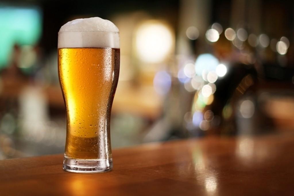 biere-belge-verre-lemaire-hebdo-vin-chine