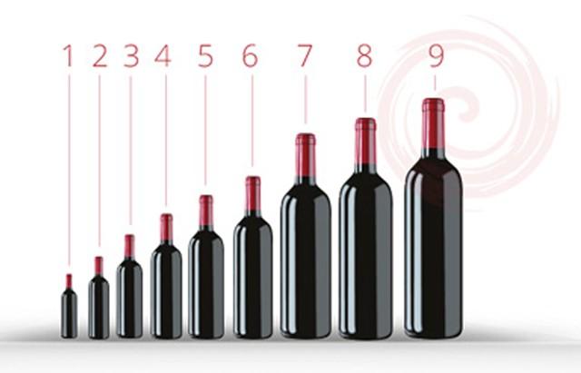 bouteille-bordeaux-format-lemaire-hebdo-vin-chine