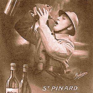 pinard-affiche-lemaire-hebdo-vin-chine