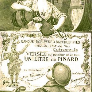 pinard-versez-lemaire-hebdo-vin-chine