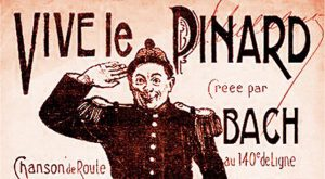 pinard-vive-lemaire-hebdo-vin-chine