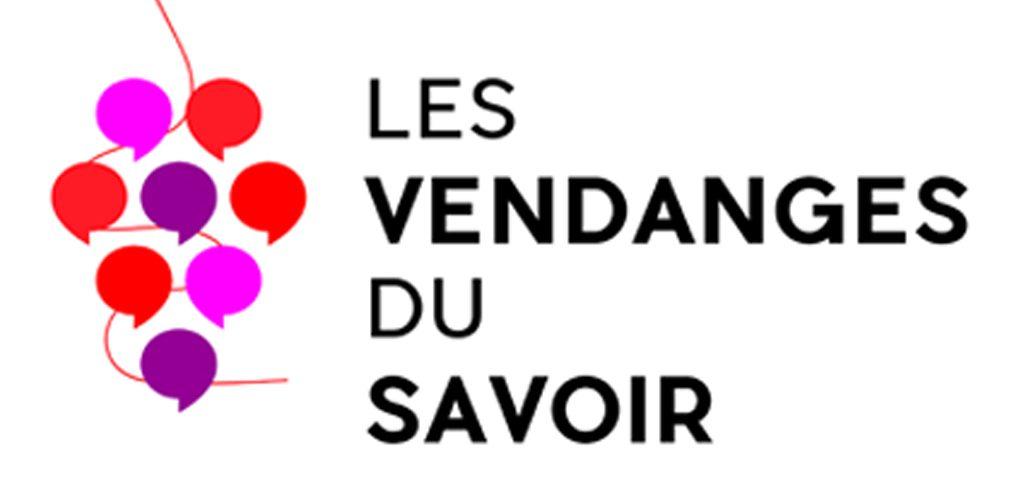 vendanges-savoir-vin-lemaire-hebdo-vin-chine