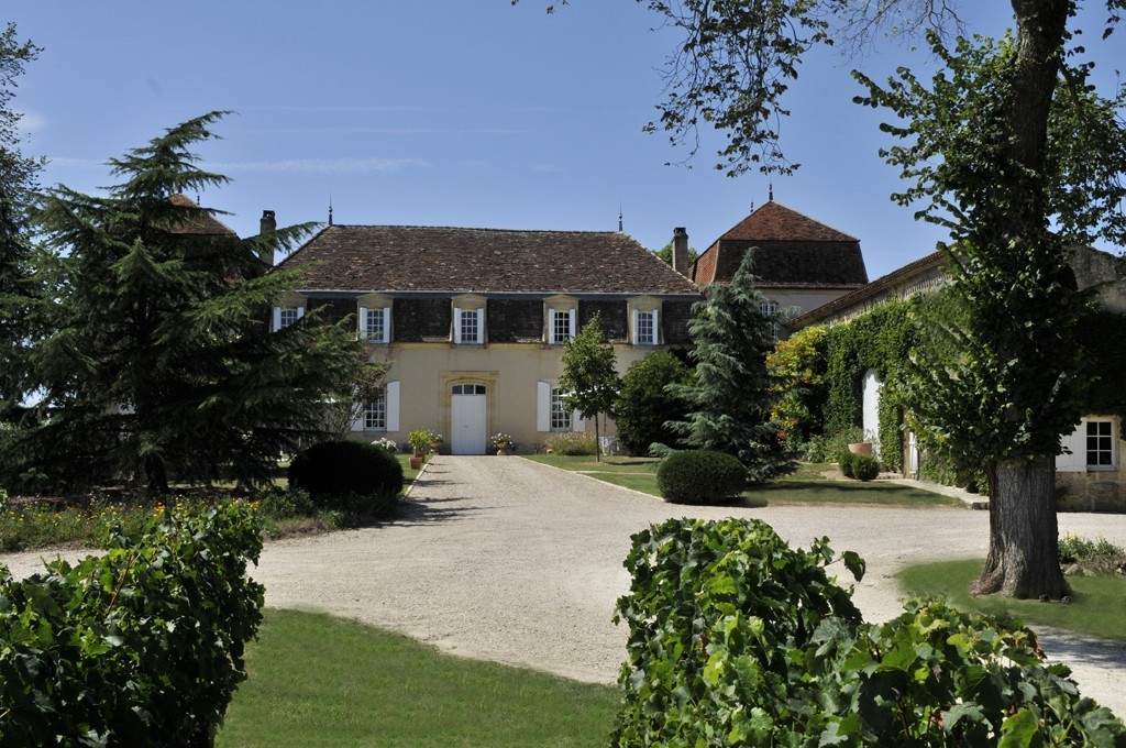 Bel-air-lemaire-hebdo-vin-chine