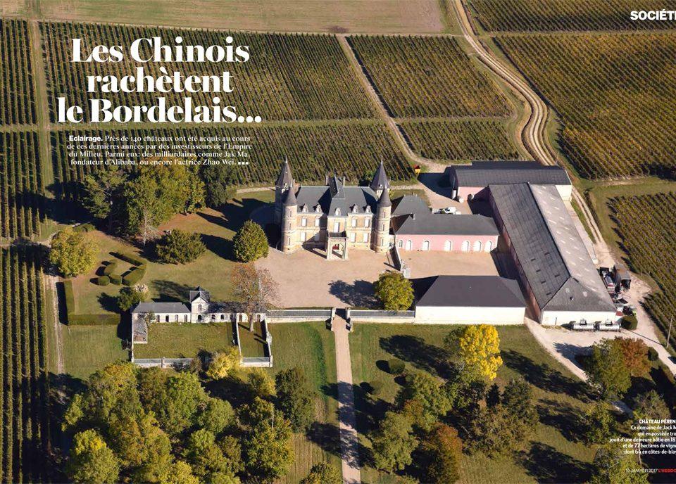Le-temps-suisse-1-lemaire-hebdo-vin-chine