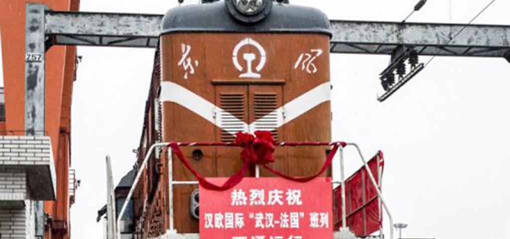 train-wuhan-lyon-lemaire-hebdo-vin-chine