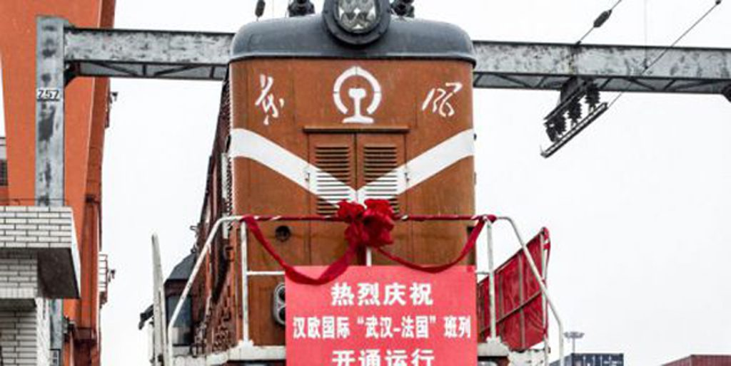 train-wuhan-lyon-lemaire-hebdo-vin-chine