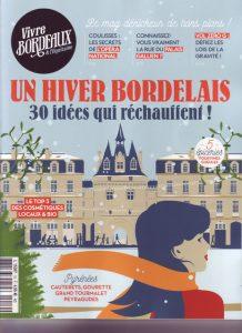 vivre-bordeaux-couv10-lemaire-hebdo-vin-chine