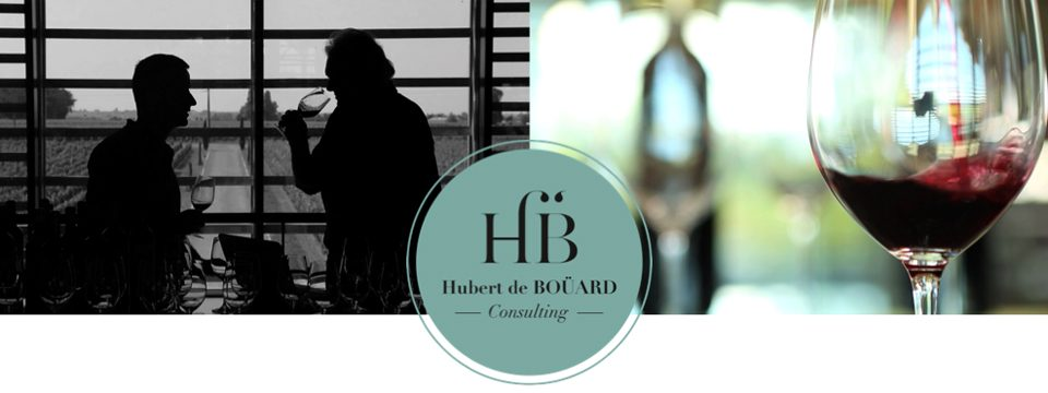 Bouard-logo-Lemaire-hebdo-vin-chine