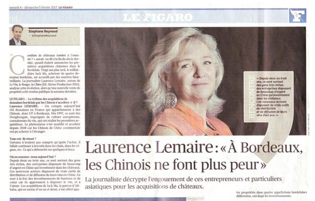 Le-Figaro-Lemaire-hebdo-vin-chine-une