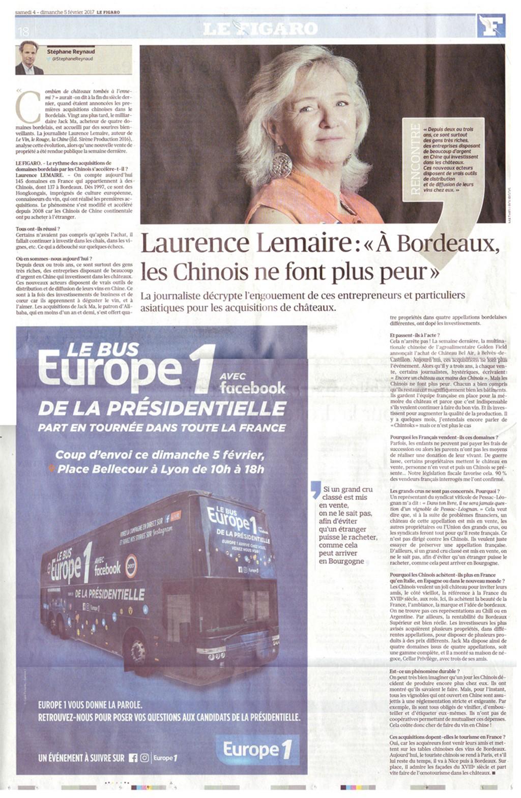 Le-Figaro-Lemaire-hebdo-vin-chine