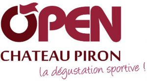 Open-chateau-piton-lemaire-hebdo-vin-chine