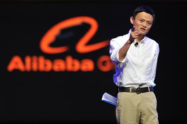 Alibaba-Jack-Ma-hebdo-vin-chine-lemaire