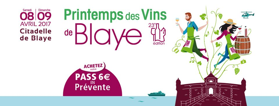 Blaye-03-lemaire-hebdo-vin-chine