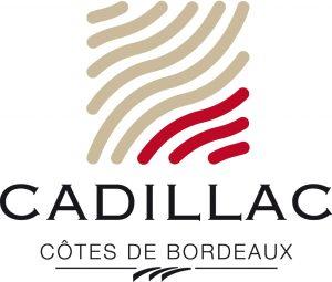 Cadillac-bordeaux-logo-lemaire-vin-chine