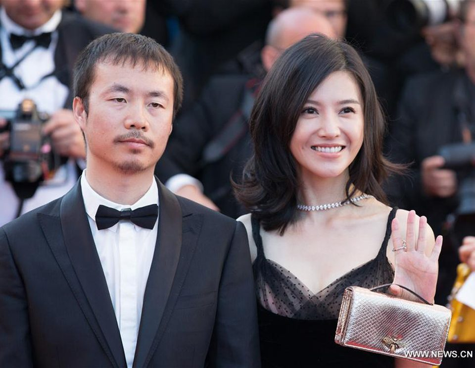 Cannes-film-chinois-1-lemaire-hebdo-vin-chine
