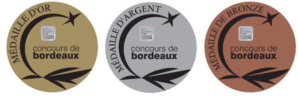 Concours-bordeaux-logo-hebdo-vin-chine-lemaire