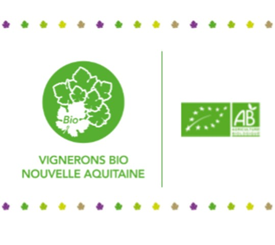 Vignerons-bio-aquitaine-lemaire-hebdo-vin-chine