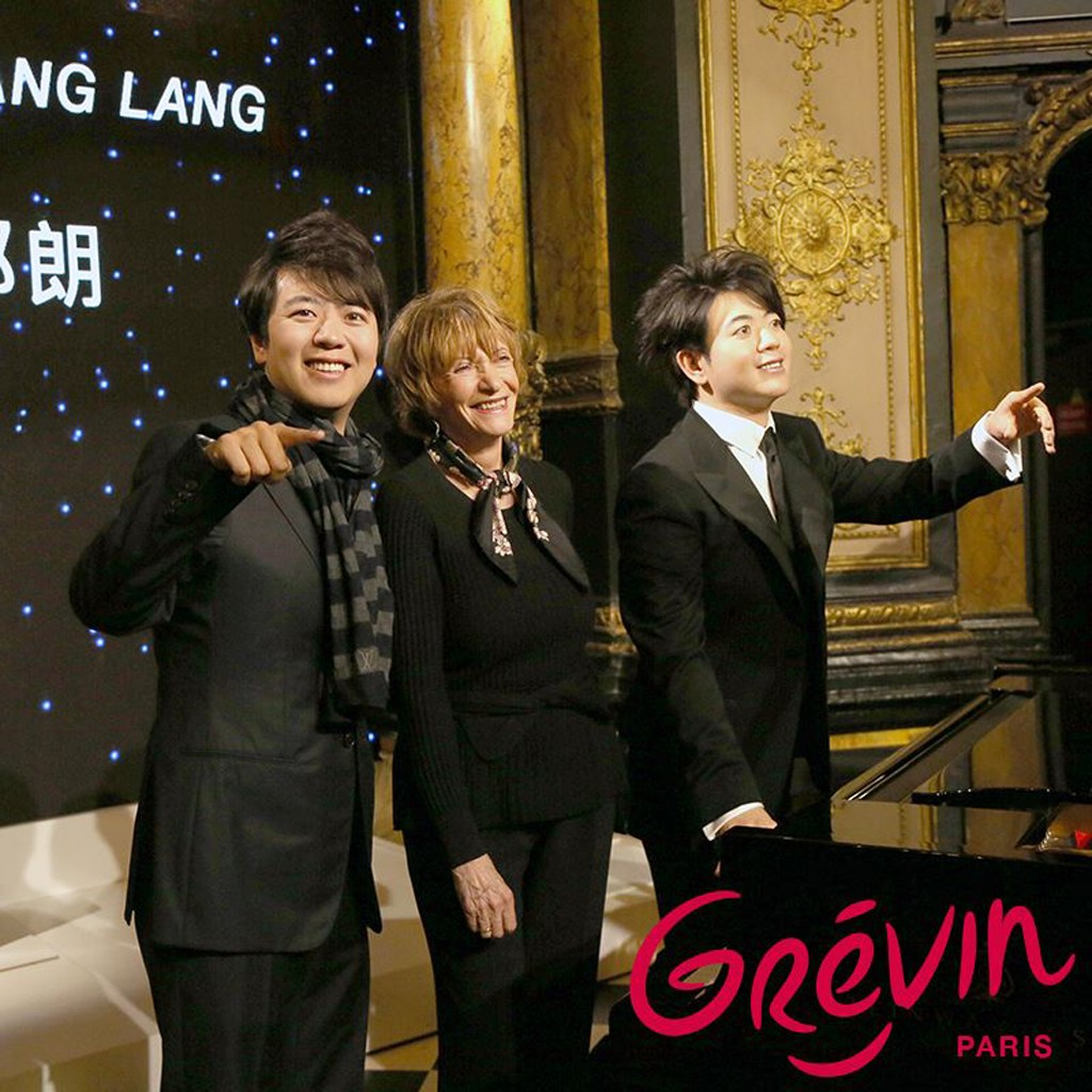 lang-lang-grevin-ruggieri-lemaire-hebdo-vin-chine
