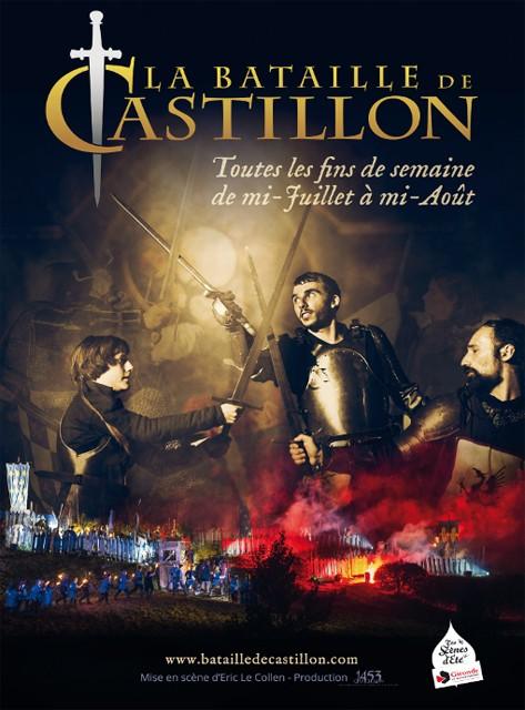 Castillon-affiche-lemaire-hebdo-vin-chine