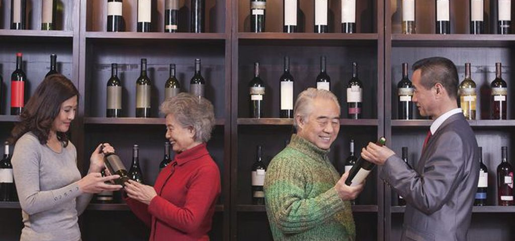 Chine-consommation-lemaire-hebdo-vin