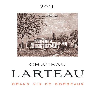 Larteau-2-lemaire-hebdo-vin-chine