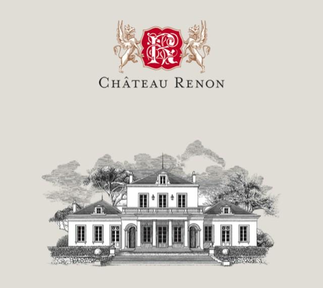 Renon-2-lemaire-hebdo-vin-chine