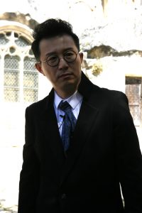 Shen-01-laulan-ducos-lemaire-hebdo-vin-chine