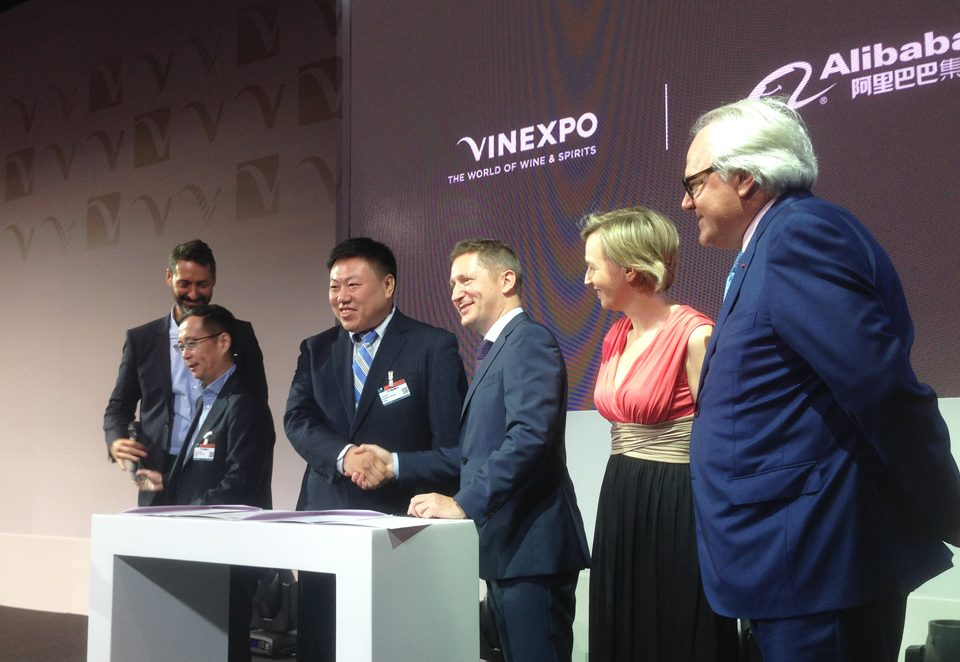 Vinexpo-alibaba-7-lemaire-hebdo-vin-chine