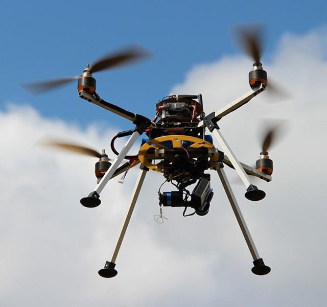 Drone-Gili-1-lemaire-hebdo-vin-chine