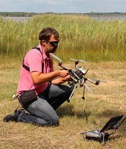 Drone-Gili-2-lemaire-hebdo-vin-chine