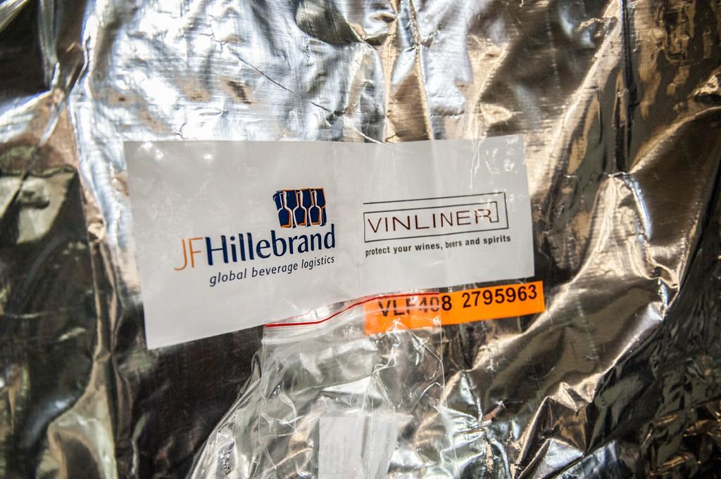Hillebrand-Vinliner-lemaire-hebdo-vin-chine