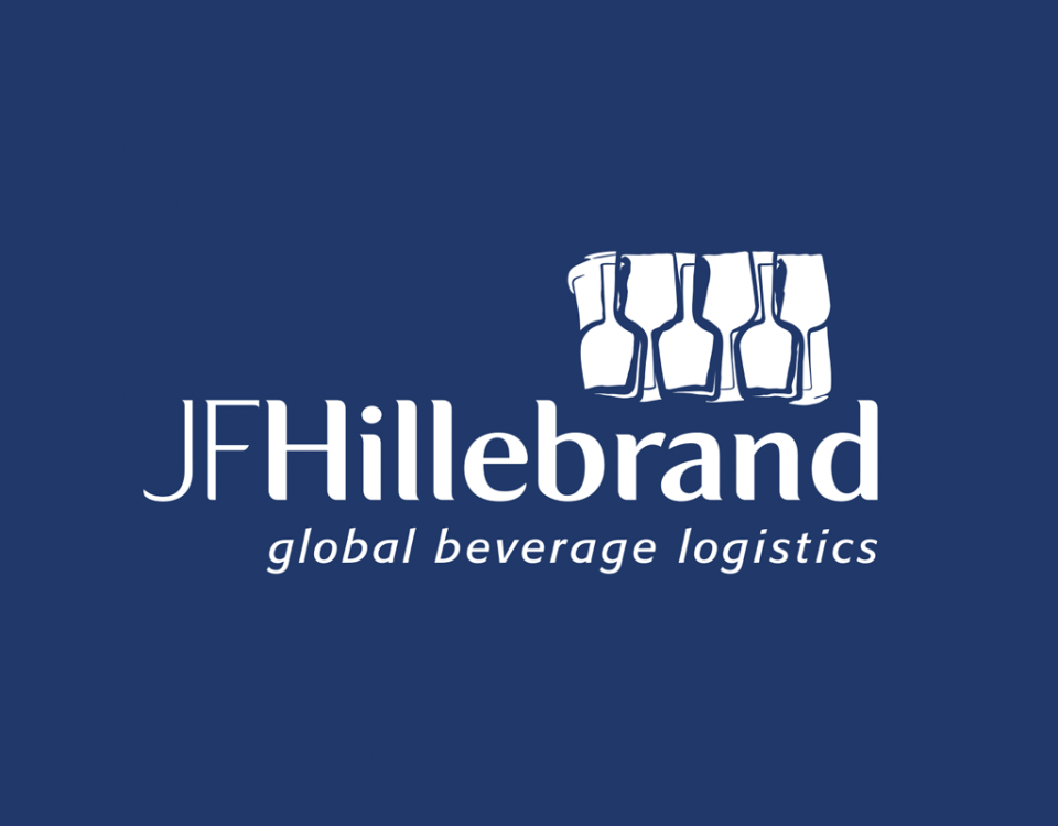 Hillebrand-lemaire-hebdo-vin-chine
