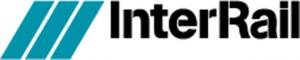 Interrail-lemaire-hebdo-vin-chine