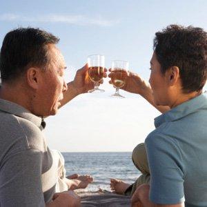 Vin-blanc-chine-lemaire-hebdo