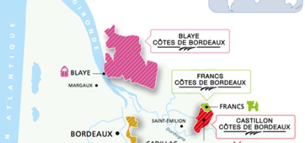 Cotes-de-bordeaux-Lemaire-vin-chine-hebdo