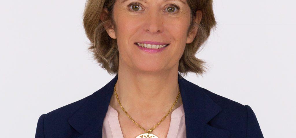 Florence-Forzy-Raffard-bordeaux-ambassadeur-lemaire-hebdo-vin-chine