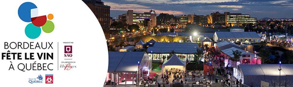 Quebec-bordeaux-fete-vin-affiche-lemaire-hebdo-chine