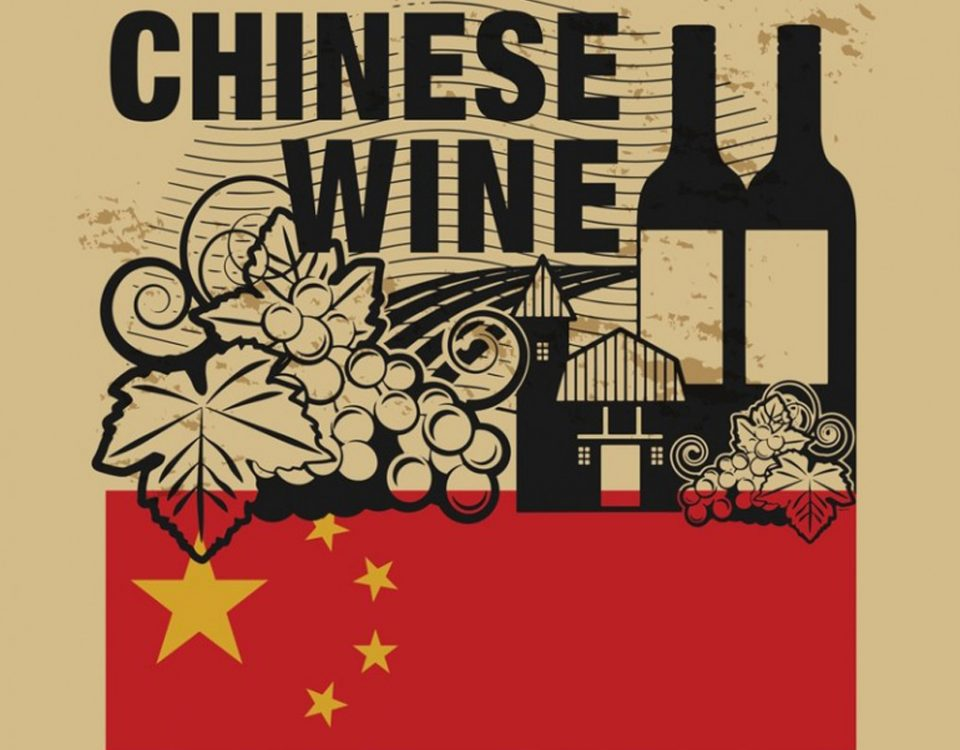 Vins-affiche-chine-lemaire-hebdo