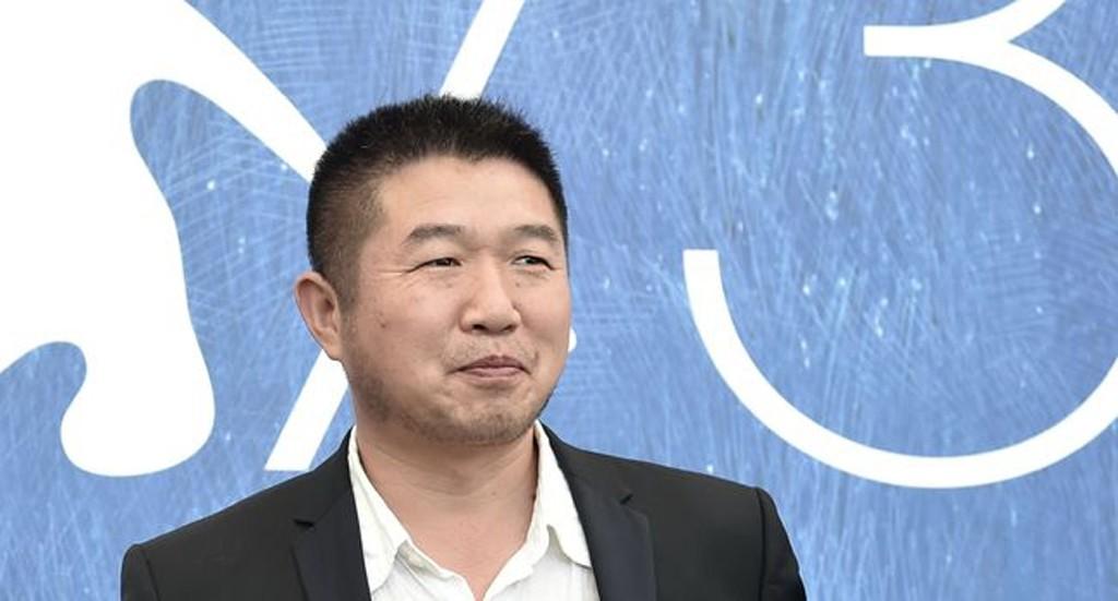 Wang-Bing-lemaire-hebdo-vin-chine
