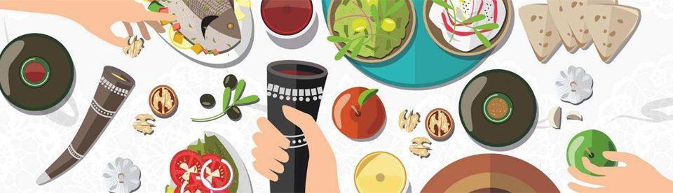 cite-vin-banquet-georgie-lemaire-hebdo-vin-chine