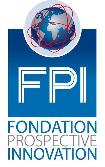 fondation-prospective-innovation-lemaire-hebdo-vin-chine