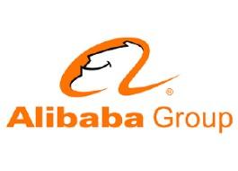Alibaba-group-logo-lemaire-hebdo-vin-chine