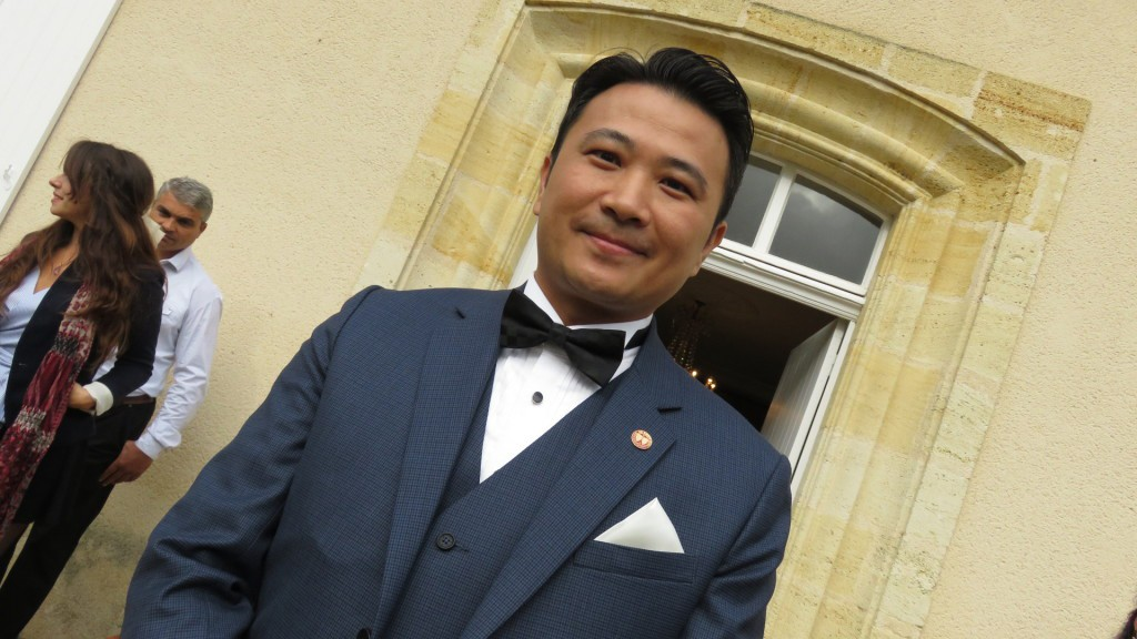 Bel-air-chateau-stephen-lu-lemaire-hebdo-vin-chine