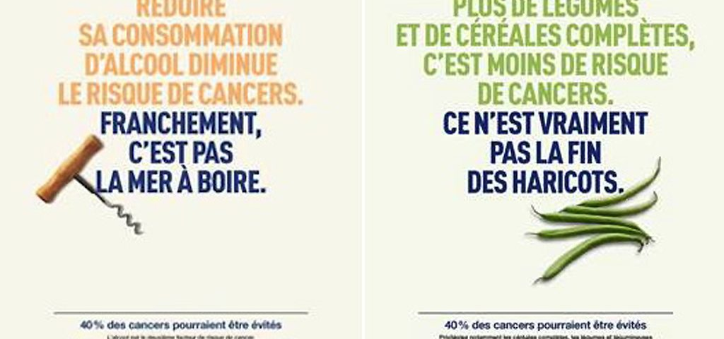 Cancer-publicite-affiche-lemaire-hebdo-vin-chine