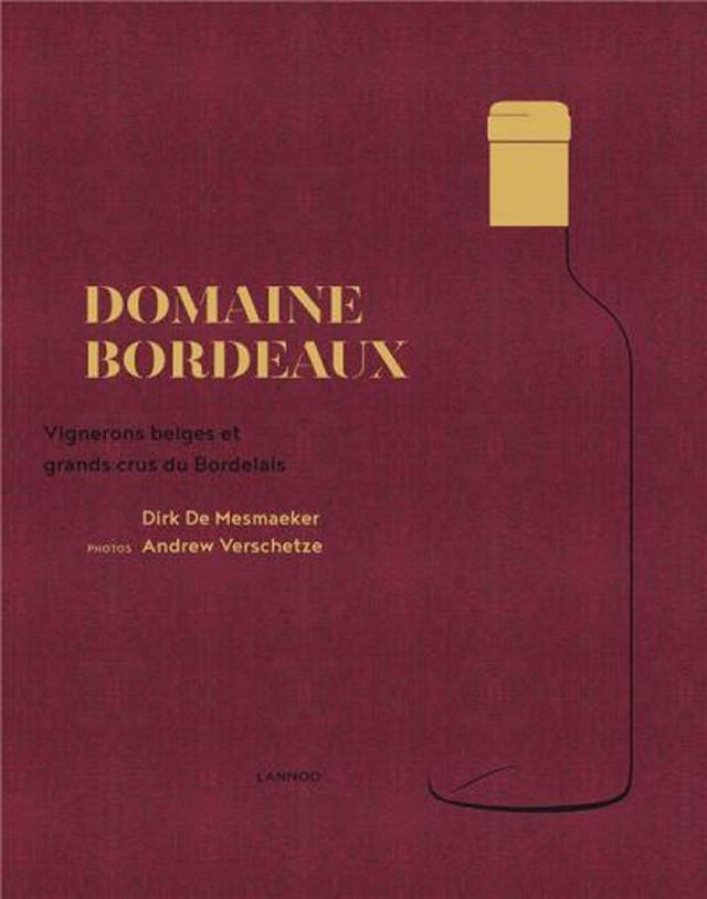 Domaine-bordeaux-livre-lemaire-hebdo-vin-chine