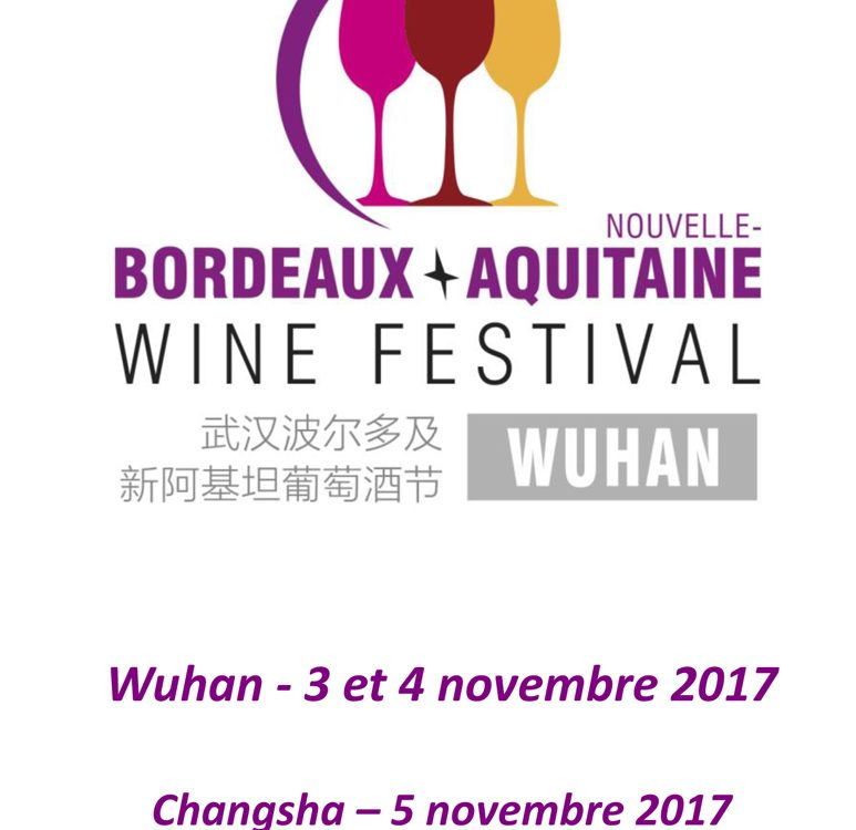 Festival-wuhan-lemaire-hebdo-vin-chine